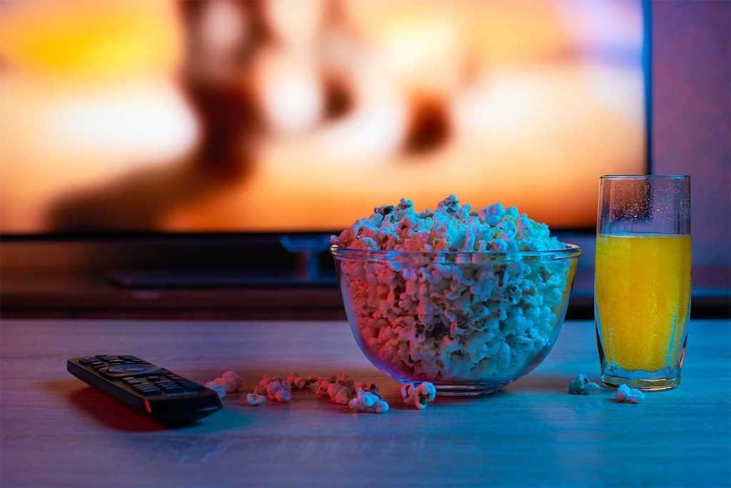 filmes para corretores de imóveis