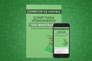 ebook-script-whatsapp-corretor-de-imoveis